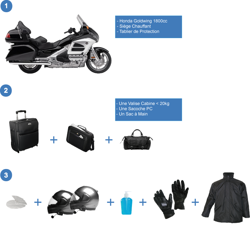 equipements-SMALL2